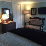 Bedroom 1-3