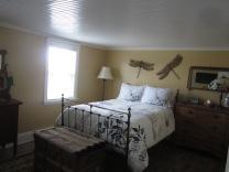 Bedroom 2 -3