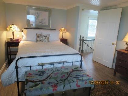 Bedroom1 -1